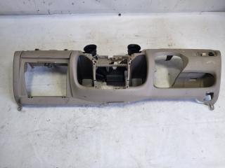 Торпеда передняя TOYOTA PLATZ 2004