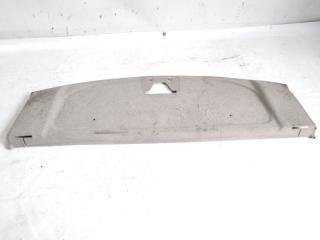 Запчасть полка под заднее стекло задняя TOYOTA PLATZ 2004