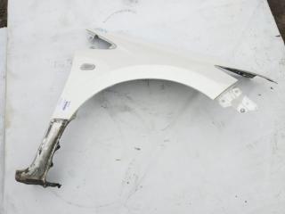 Крыло переднее правое HONDA INSIGHT 2009