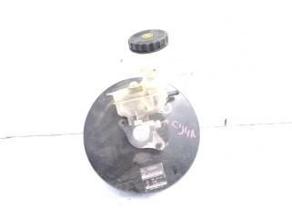 Главный тормозной цилиндр MITSUBISHI GALANT FORTIS 2007