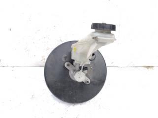 Главный тормозной цилиндр NISSAN XTRAIL 2007