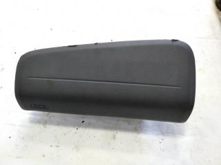 Airbag пассажирский HONDA CRV 1999