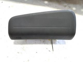 Airbag пассажирский HONDA CRV 2000