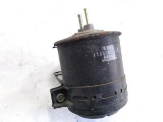 Запчасть фильтр паров топлива SUZUKI JIMNY 1998