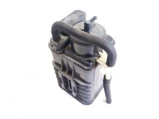 Фильтр паров топлива передний TOYOTA HARRIER ACU30 2GRFE
