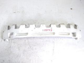 Пенопласт в бампер передний TOYOTA HARRIER 2007