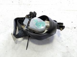 Ремень безопасности передний правый ISUZU BIGHORN 1997