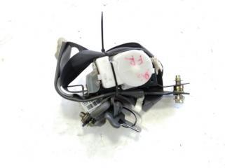 Ремень безопасности передний правый BIGHORN 1997 UBS69 6VD1