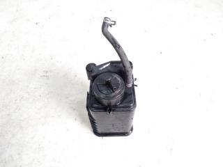 Запчасть фильтр паров топлива передний TOYOTA COROLLA FIELDER
