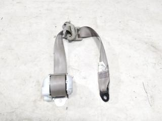 Ремень безопасности задний левый TOYOTA ESTIMA 2010