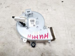 Мотор охлаждения батареи TOYOTA ESTIMA 2010