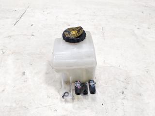 Бачок для тормозной жидкости передний правый TOYOTA ESTIMA 2010