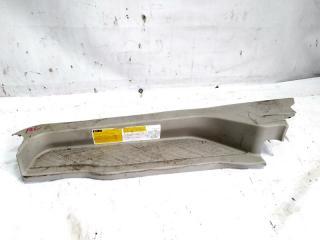 Накладка на порог салона задняя левая TOYOTA ESTIMA 2010