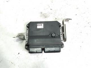 Блок управления двс передний TOYOTA SAI 2009