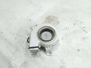 Мотор охлаждения батареи передний TOYOTA SAI 2009