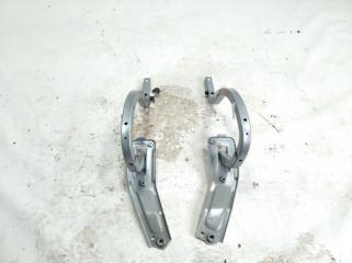 Петля крышки багажника задняя TOYOTA SAI 2009