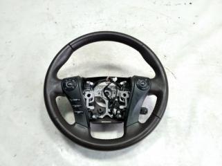 Руль передний правый TOYOTA SAI 2009
