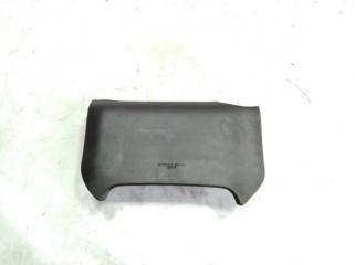 Airbag коленный передний правый TOYOTA SAI 2009