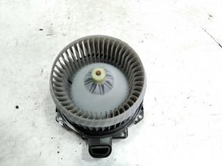 Мотор печки передний TOYOTA SAI 2009