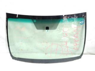 Лобовое стекло переднее TOYOTA SAI 2009