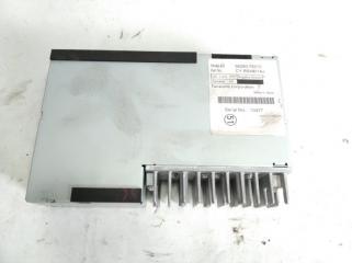 Усилитель магнитофона передний TOYOTA SAI 2009