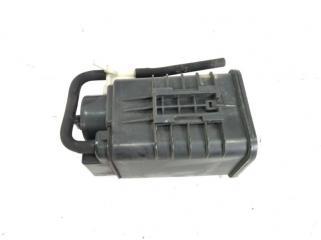 Фильтр паров топлива передний TOYOTA HARRIER 2006