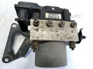 Блок abs передний SUBARU FORESTER SG5 EJ20