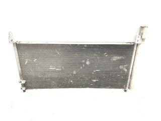 Радиатор кондиционера передний TOYOTA PRIUS