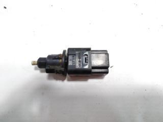 Лягушка тормозная передняя правая NISSAN XTRAIL 2008