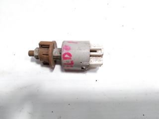 Лягушка тормозная передняя правая TOYOTA COROLLA FIELDER