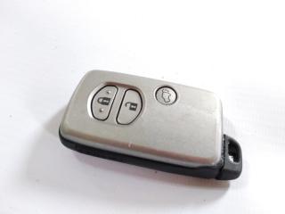 Ключ зажигания TOYOTA LAND CRUISER 2013