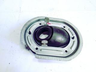 Пыльник рулевой колонки передний правый MITSUBISHI PAJERO 2004