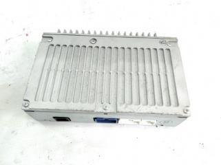 Усилитель магнитофона передний TOYOTA ESTIMA 2009