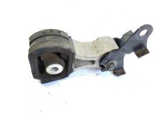 Подушка двигателя задняя HONDA FIT 2014