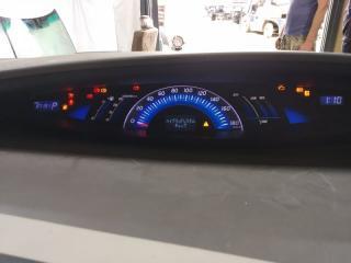 Спидометр передний TOYOTA ESTIMA 2009
