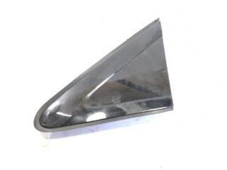 Уголок крыла передний левый TOYOTA HARRIER 2007