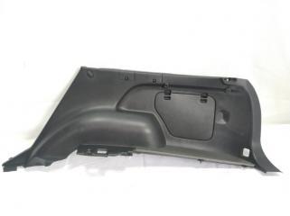 Обшивка багажника задняя правая NISSAN WINGROAD 2005