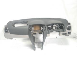 Торпеда передняя NISSAN WINGROAD 2005