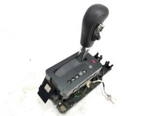 Селектор акпп передний NISSAN WINGROAD 2005