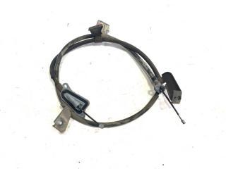 Тросик ручника задний правый NISSAN AD 2005