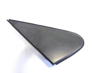 Уголок крыла передний правый TOYOTA RAV4 2006