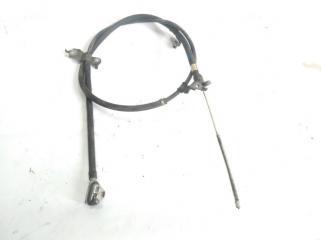 Тросик ручника задний правый TOYOTA RAV4 2006