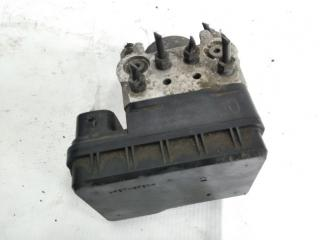 Блок abs передний TOYOTA RAV4 2006