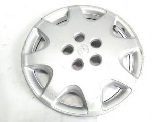 Запчасть колпаки на колеса TOYOTA CORONA PREMIO 2001