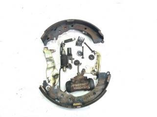 Механизм стояночного тормоза задний правый TOYOTA CORONA PREMIO 2001