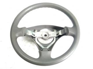 Руль передний правый TOYOTA CORONA PREMIO 2001
