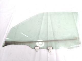 Запчасть стекло двери переднее левое NISSAN JUKE 2011