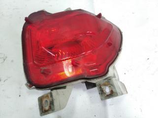 Катафот в бампер задний правый TOYOTA RAV4 2006