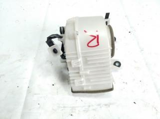 Мотор охлаждения батареи задний правый TOYOTA HARRIER 2014