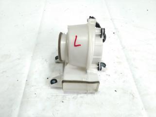 Мотор охлаждения батареи задний левый TOYOTA HARRIER 2014